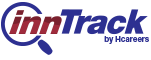 innTrack ATS free non-management postings promotion